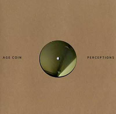 AGE COIN : Perceptions